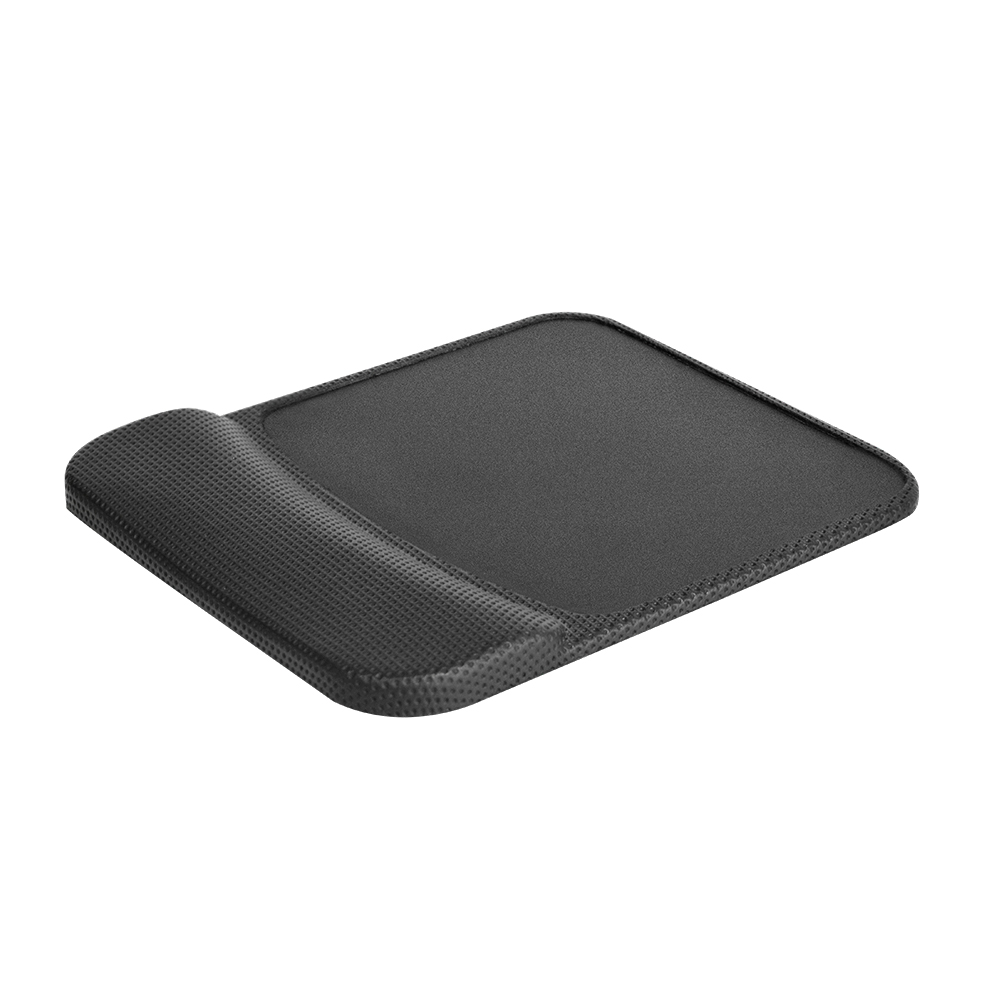 Mouse Pad Thin